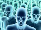 Клонирование: православный ответ на очередной вызов дегуманизации