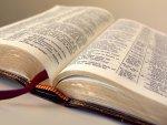 Пресс-выпуск «Библия покоряет интернет?» (итоги интернет-исследования «Библия и Интернет»)