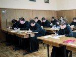 Особенности становления некоторых провинциальных духовных учебных заведений Центральной России в 1990-2003 годах