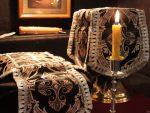 Содержимое Чаши на литургии Преждеосвященных Даров: традиция и современные интерпретации