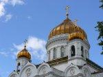 Проект документа «Пассия как элемент современного православного богослужения»