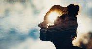 Психоаналитические трактовки личности, религии и культуры в свете православной этики