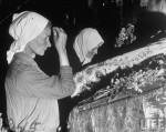 Состояние духовенства и верующих на приходах Русской Православной Церкви в 1958 – 1988 гг. как показатель религиозности населения СССР (по материалам из Центральной России)