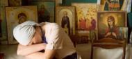 О православной недовоцерковлённости