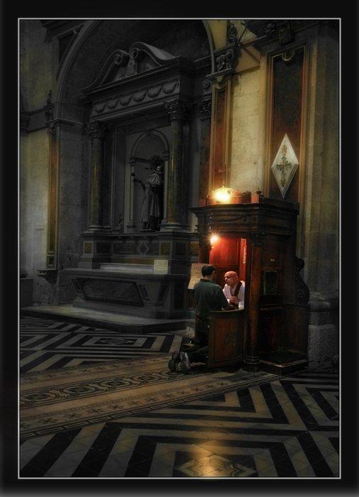 фотограф Владимир Минаков - http://www.photoforum.ru/photo/366390/index.ru.html