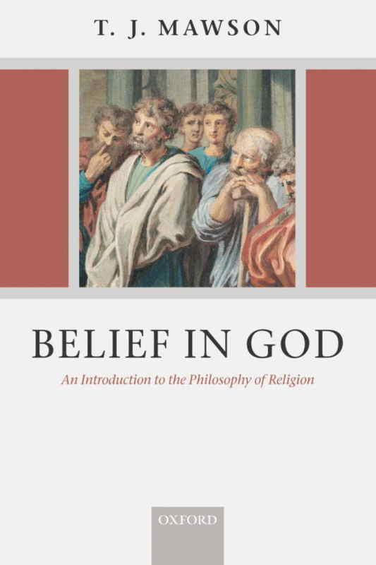 an introduction to the definition of the religion The study of religion: an introduction and william arnal has outlined several definitions, or ways of approaching religion: this definition is at once.