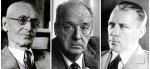 Hesse, Hermann) ГЕРМАН ГЕССЕ (1877 1962), немецко швейцарский писатель.  Родился 2 июля 1877 в Кальве (Вюртемберг...