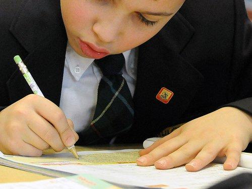 Столичные школы и детсады не готовы к учебному году